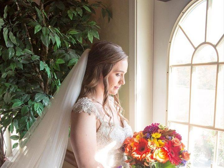 Tmx 75627491 936731610042361 5479783167617400832 N 51 981471 157419824028199 Dryden, New York wedding florist