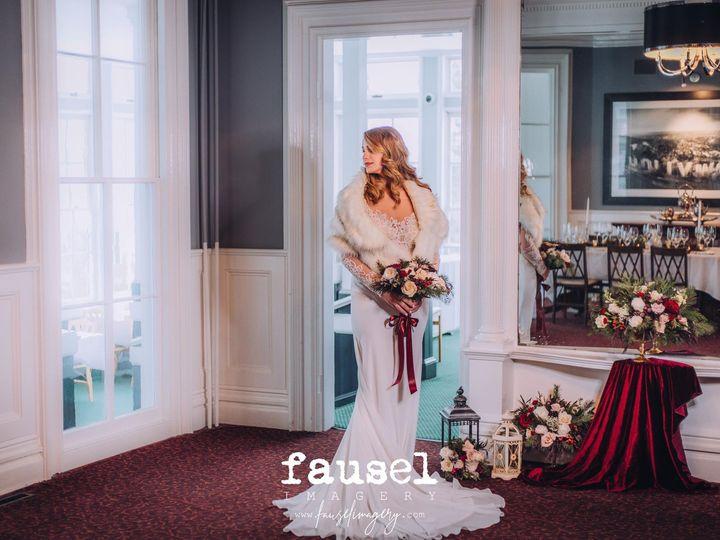Tmx Cea69e00 7139 4699 B9bc 448e719aa0ea 51 981471 Dryden, New York wedding florist