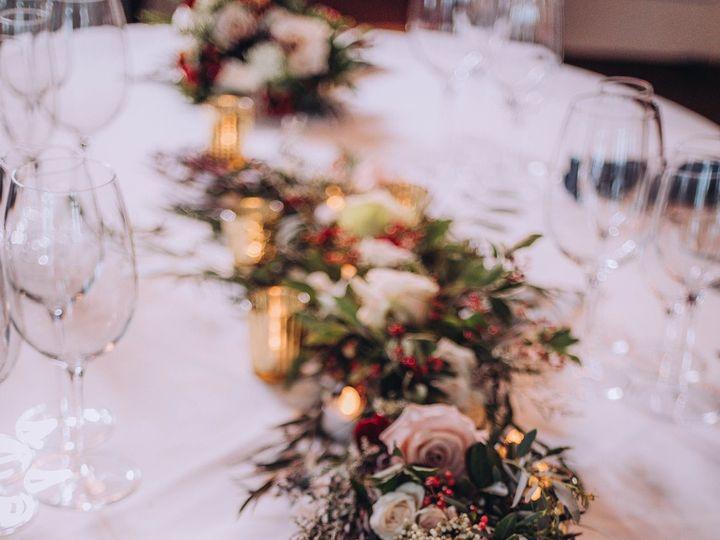 Tmx Dcb019b0 582a 43ff B74b 704366b0a306 51 981471 Dryden, New York wedding florist