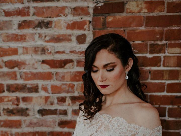 Tmx Dsc 3268 51 981471 Dryden, New York wedding florist