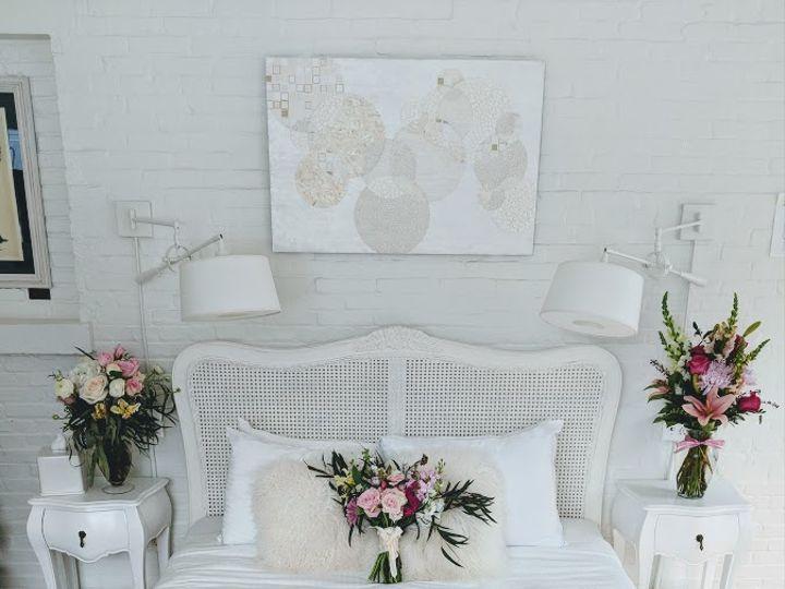 Tmx Img 20180429 130007 2 51 981471 Dryden, New York wedding florist