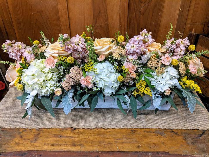 Tmx Img 20180530 163718 51 981471 Dryden, New York wedding florist