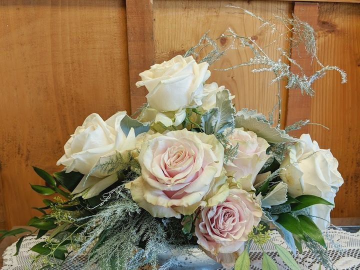 Tmx Schoolrose 51 981471 Dryden, New York wedding florist