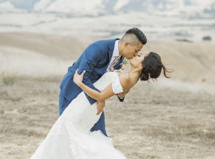 adorn life ph lake tahoe wedding photographer img 664 copy 51 1002471 1564250268