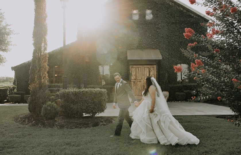 amy michael wed 665 51 902471 159785287870445