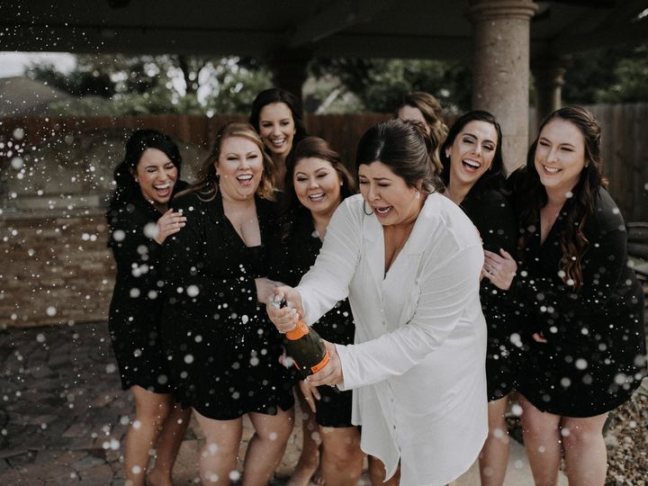 Tmx  Jb10704 51 902471 1558052612 Houston, TX wedding photography