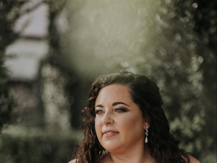 Tmx Amy Bridals Od 80 51 902471 159785282550068 Houston, TX wedding photography