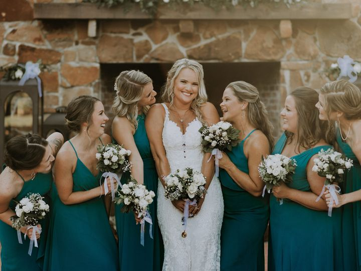 Tmx Carissa Allen Wed 594 51 902471 159785289664794 Houston, TX wedding photography