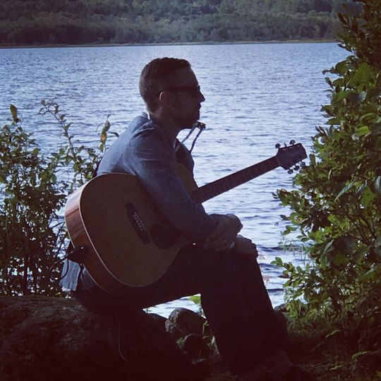 Songs by the lake