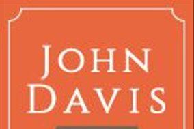 John Davis Florist