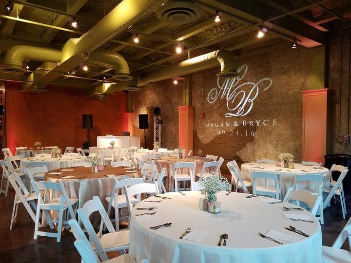 Tmx 1486410905172 Mcpherson Cellars Winery Richardson wedding dj