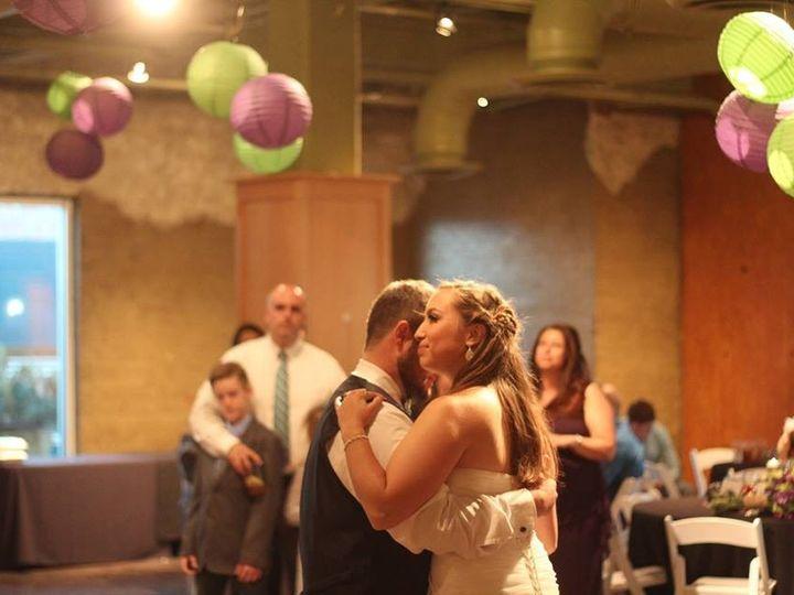 Tmx 1486410911112 Murphy Wedding Richardson wedding dj