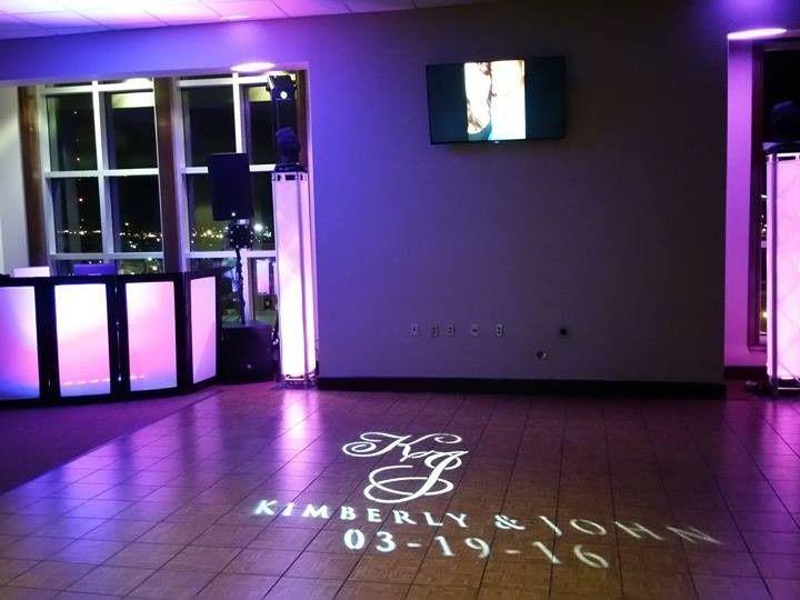 Tmx 1486410916642 Texas Tech University Suites Richardson wedding dj