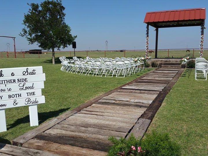 Tmx 1486410927972 Tierra Del Corazon Richardson wedding dj