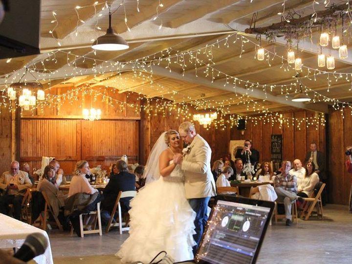 Tmx 1486410946578 Wilmeth Wedding Richardson wedding dj