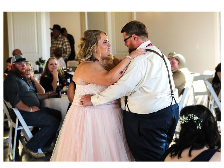 Tmx 1537475093 Bfd0e1d2f0acc54c 1537475091 A0a41bd932504e21 1537475085596 12 12 Richardson wedding dj