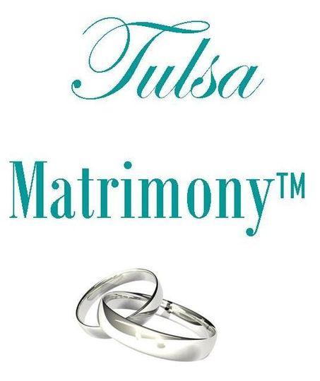 www.TulsaMatrimony.com