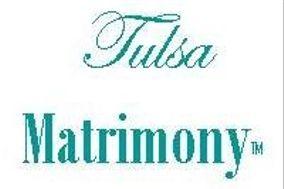 Tulsa Matrimony