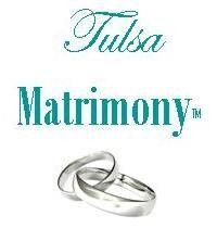 Tmx 1397491950744 Tulsamatrimony Log Tulsa, OK wedding officiant
