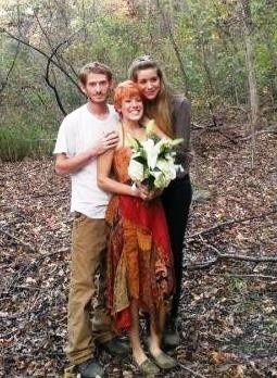 Tmx 1397493633717 162372910153788642375010678170791 Tulsa wedding officiant