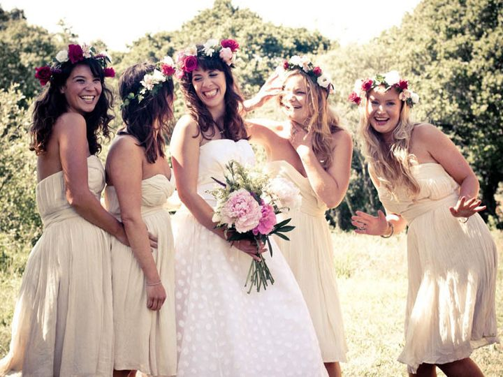 Tmx 1397493937288 386iainandfrancesc Tulsa wedding officiant