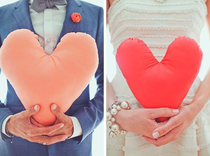 Tmx 1397494710299 Hearts1  Tulsa wedding officiant