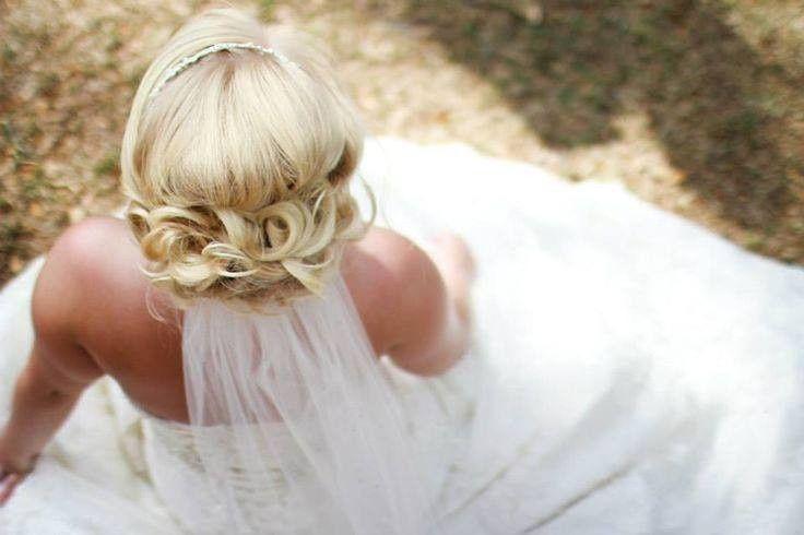 Roots Southern Salon Beauty Health Savannah Ga Weddingwire