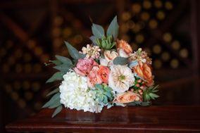 Flowers By Elizabeth