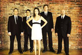 Bueller Band