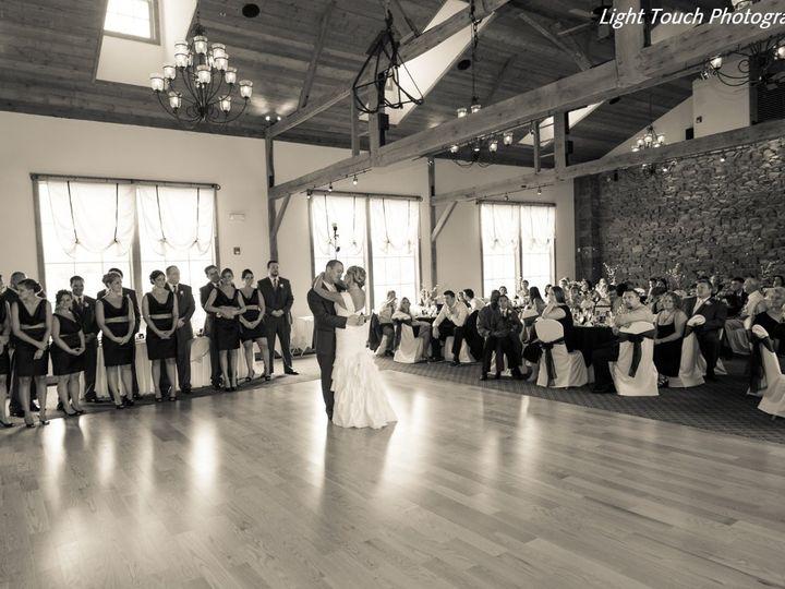 Tmx 1351115639559 SA06522053060108O Gilbertsville, Pennsylvania wedding venue