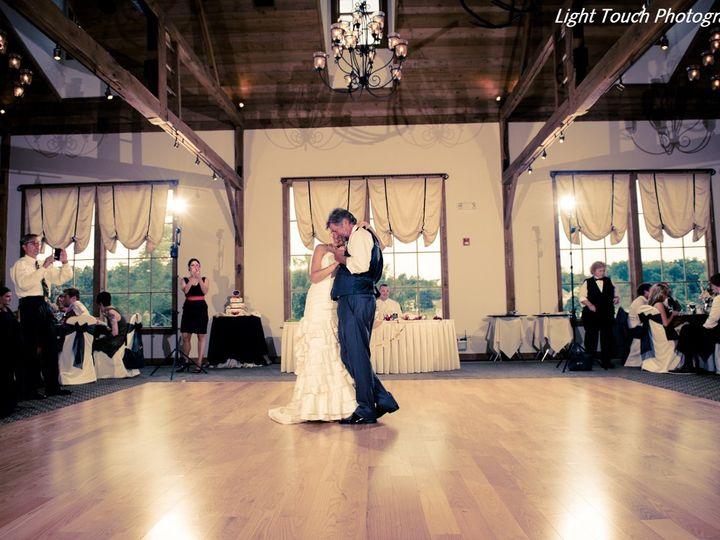 Tmx 1351115674286 SA07062053062825O Gilbertsville, Pennsylvania wedding venue