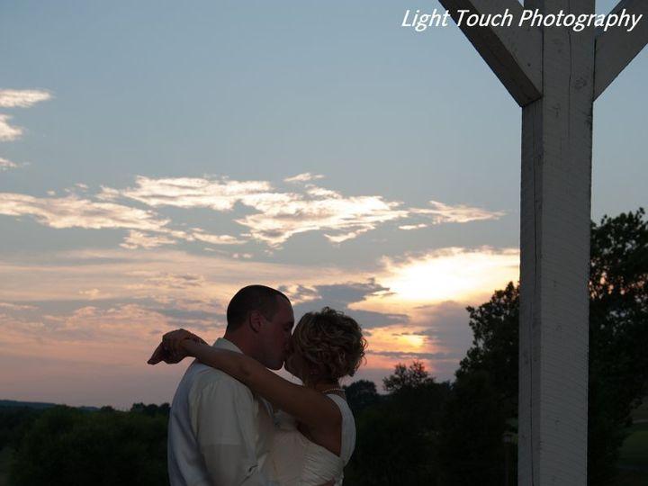 Tmx 1351115747910 SA07312053062593O Gilbertsville, Pennsylvania wedding venue