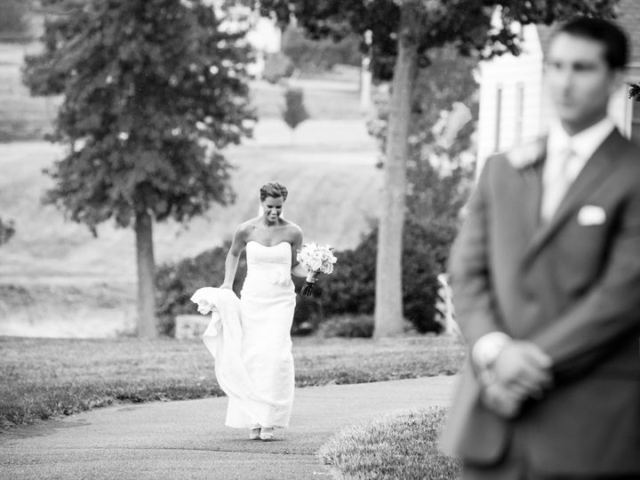 Tmx 1378396731478 3 Gilbertsville, Pennsylvania wedding venue