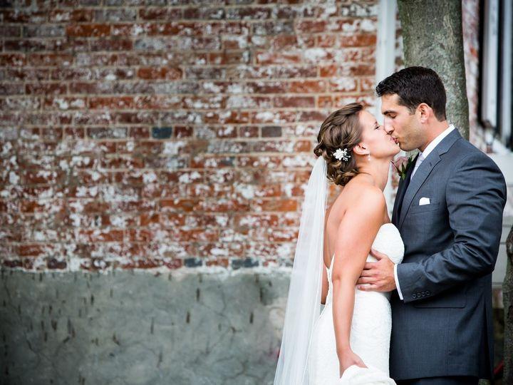 Tmx 1378396736417 5 Gilbertsville, Pennsylvania wedding venue