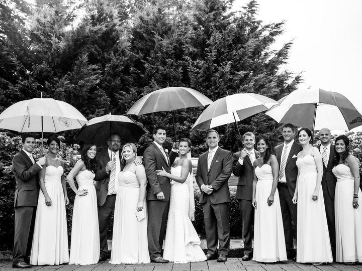 Tmx 1378396747602 16 Gilbertsville, Pennsylvania wedding venue