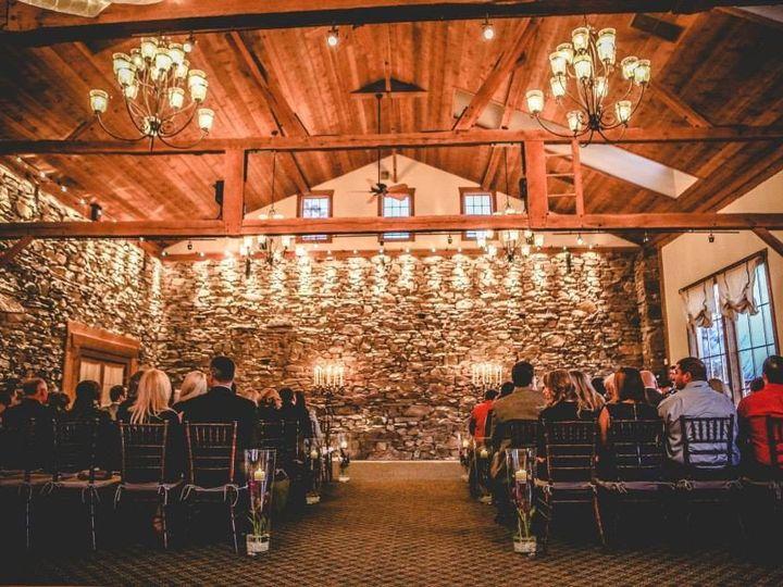 Tmx 1469207108196 Photo 4 Gilbertsville, Pennsylvania wedding venue
