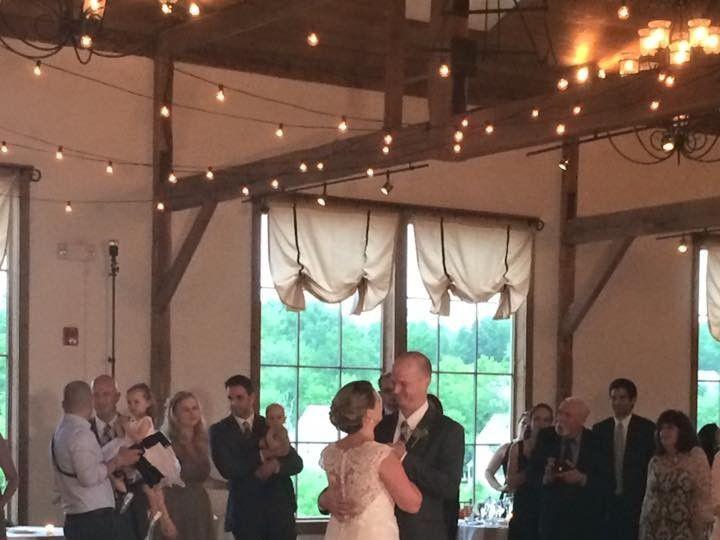 Tmx 1473964767007 5 27 2016 Gilbertsville, Pennsylvania wedding venue