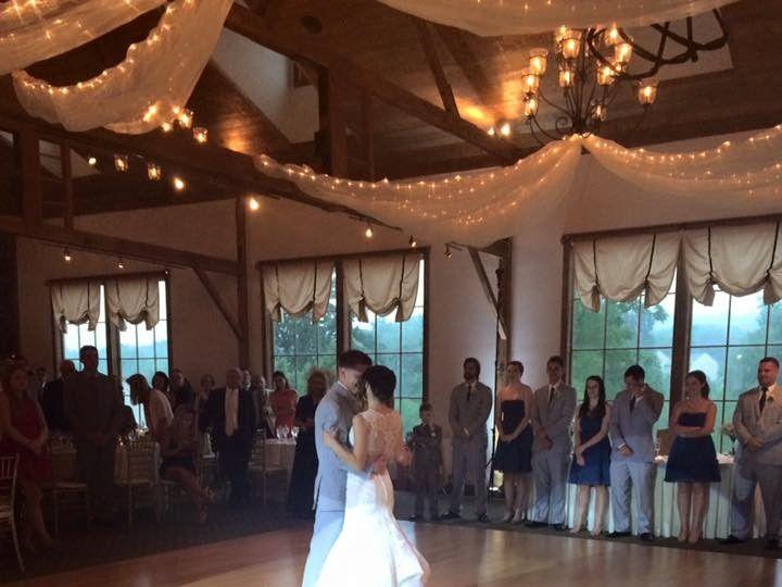 Tmx 1473964773750 7 30 2016 Gilbertsville, Pennsylvania wedding venue