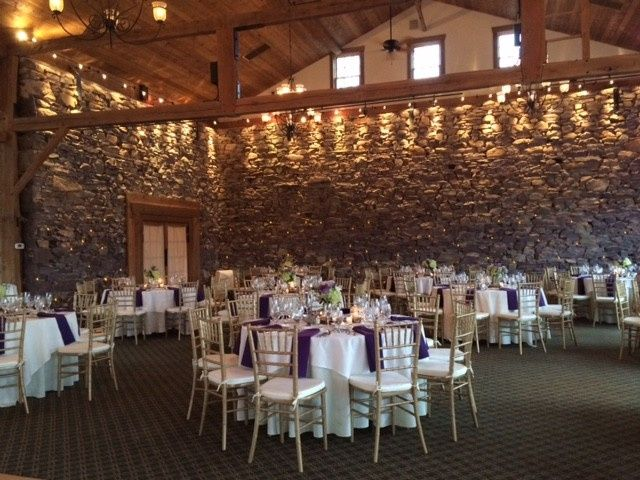 Tmx 1473964828504 Img3251 Gilbertsville, Pennsylvania wedding venue