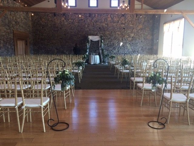 Tmx 1473964834325 Img3271 Gilbertsville, Pennsylvania wedding venue
