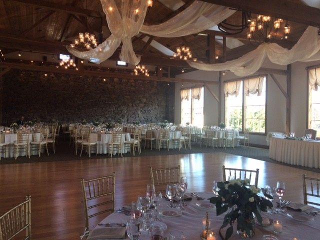 Tmx 1473964839904 Img3277 Gilbertsville, Pennsylvania wedding venue