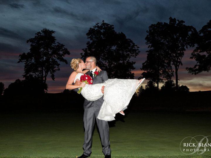 Tmx 1473964847370 La Massaria Gilbertsville, Pennsylvania wedding venue
