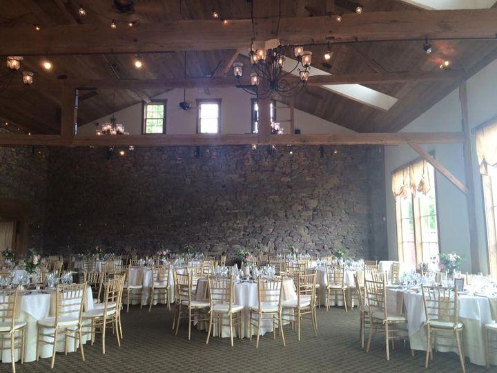 Tmx 1473964867002 Room Shot 1 Gilbertsville, Pennsylvania wedding venue