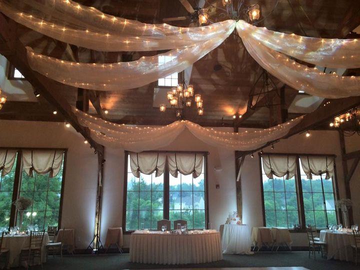 Tmx 1473964874104 Room Shot 2 Gilbertsville, Pennsylvania wedding venue