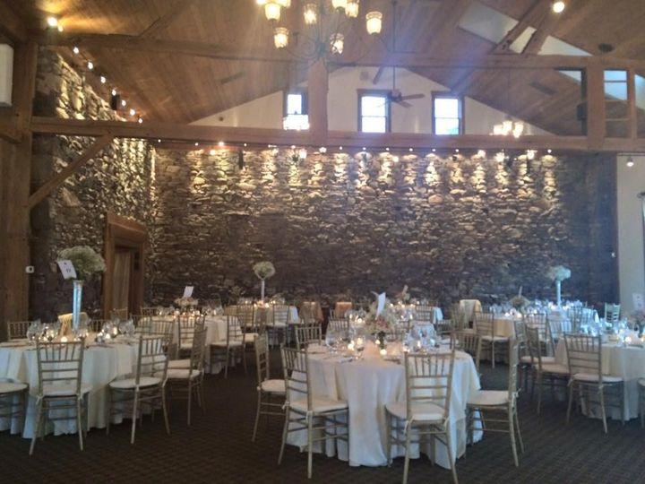 Tmx 1473964881350 Room Shot 3 Gilbertsville, Pennsylvania wedding venue