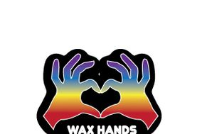 Wax Hands Express