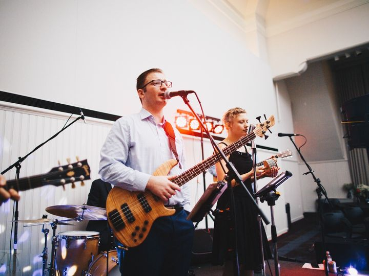 Tmx Alanadetolarts Katie Lynne Zachary The Buffalo Five 6 51 634471 1557937782 Buffalo, NY wedding band