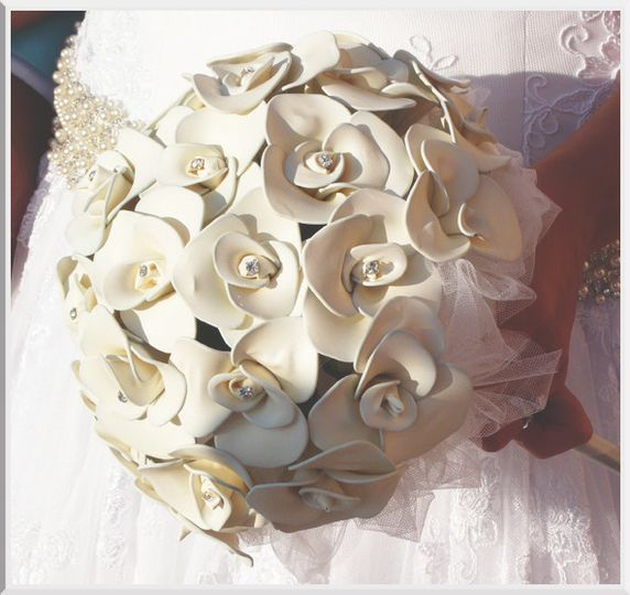 bouquetdiamanteframe