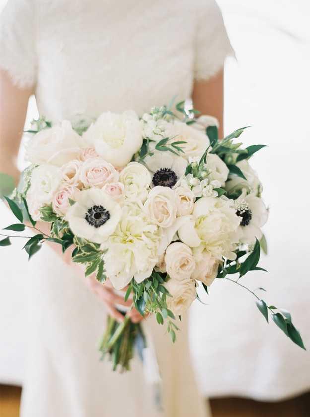 Willow & Rai Floral Design