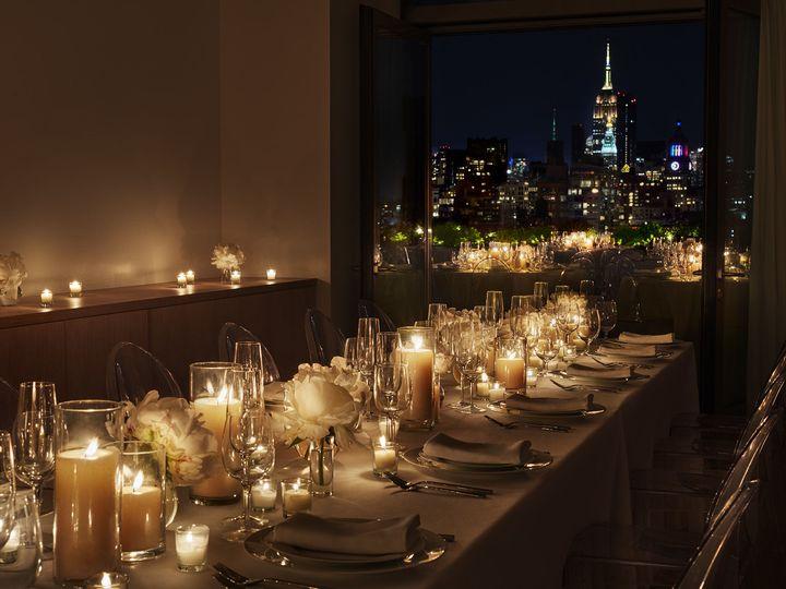 Tmx 1516732677 Bf98bca44d89a8eb 1516732673 452cde0d8b2af10c 1516732672604 14 51 Public Ava 2 New York, New York wedding venue